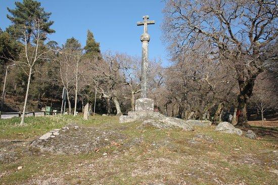Parque de Lazer de Nossa Senhora de Valinhas