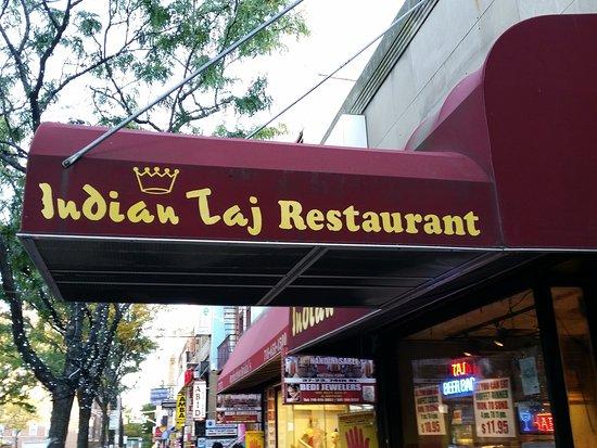 indian taj jackson heights restaurant reviews phone number rh tripadvisor com