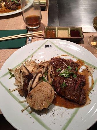 Kabuki Frankfurt: IMG-20161024-WA0003_large.jpg