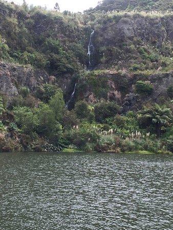 Whangarei, New Zealand: photo5.jpg