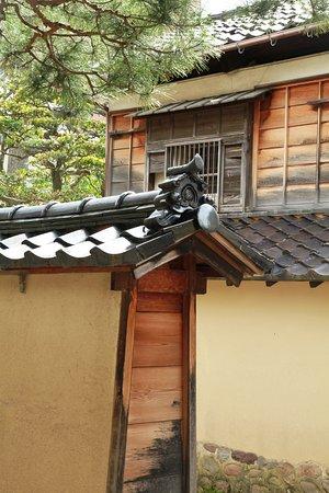 Kanazawa Walking Tours