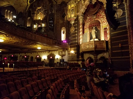 St George Theatre Staten Island All You Need To Know