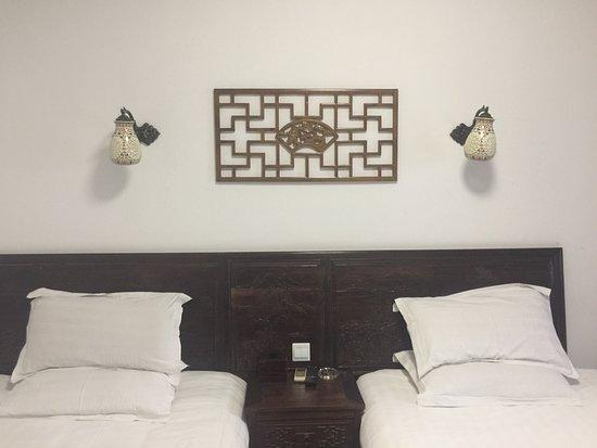 Shantang Hostel