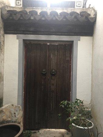 Shantang Hostel: photo4.jpg