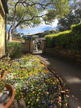 Warrnambool, Australië: photo3.jpg