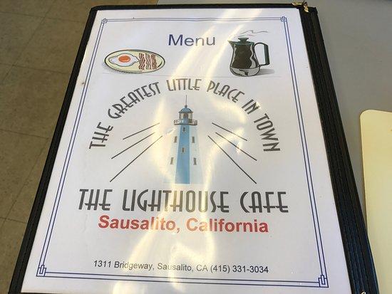 Corte Madera, Kaliforniya: photo2.jpg
