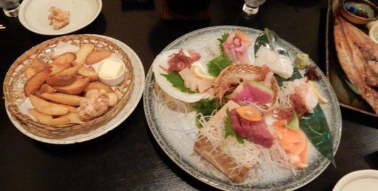 Rusutsu-mura Photo
