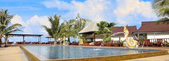 Photo of Nakara Long Beach Resort Ko Lanta