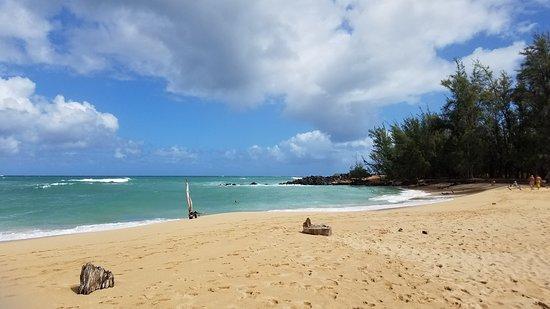 Paia, Hawaje: 20161023_112156_large.jpg