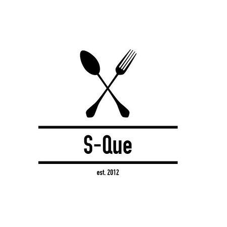 Broken Hill, Australia: S-Que Restaurant Ph. 08 8088 4044