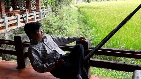 Πλεϊκου, Βιετνάμ: 20161024_093900_large.jpg