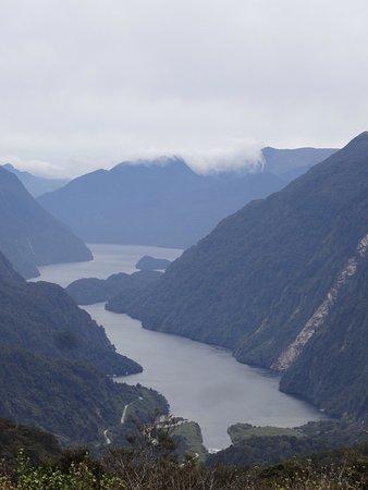 Те-Анау, Новая Зеландия: photo3.jpg