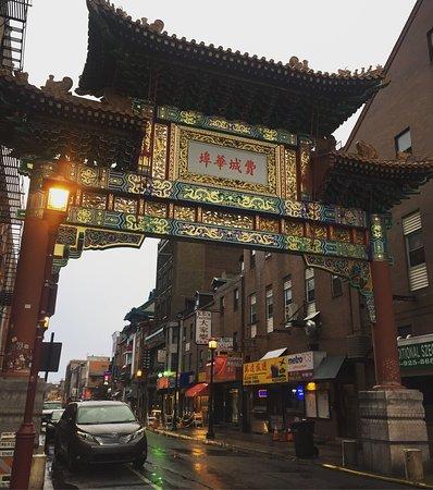 China Town: photo1.jpg
