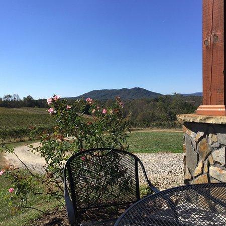 Mount Airy, Kuzey Carolina: photo0.jpg