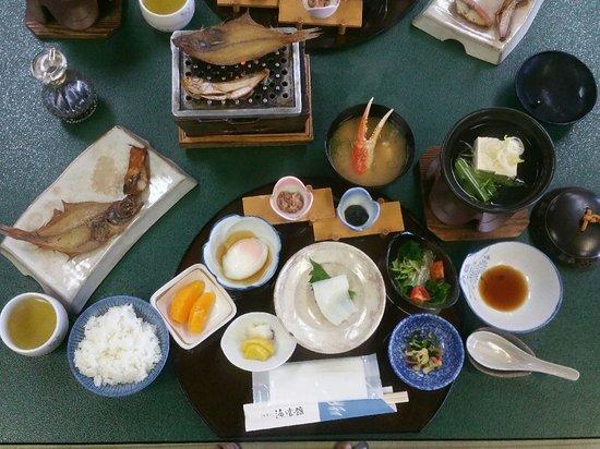 Foto de Kyotango