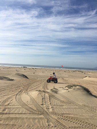 Oceano, Kalifornien: photo1.jpg