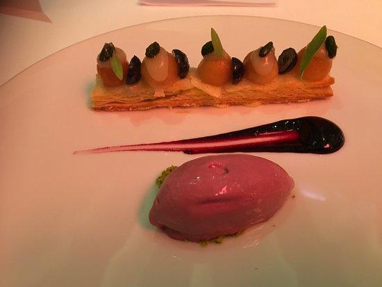Clara - Restaurant im Kaisersaal: photo2.jpg