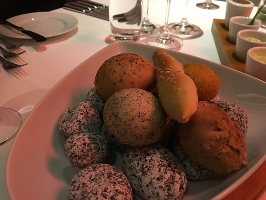 Clara - Restaurant im Kaisersaal: photo3.jpg