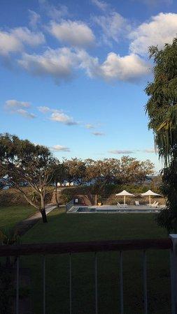 Agnes Water, Australia: photo3.jpg