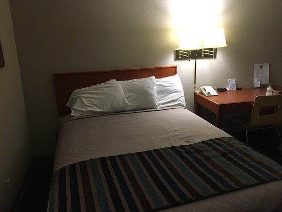 Good Nite Inn Camarillo: photo3.jpg