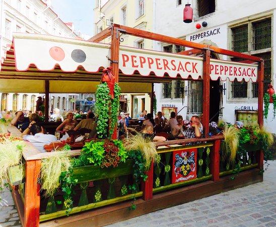 Peppersack: photo0.jpg
