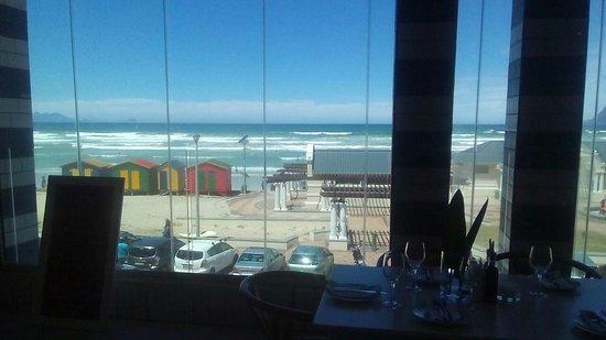 Muizenberg, Sudáfrica: IMG-20161023-WA0006_large.jpg