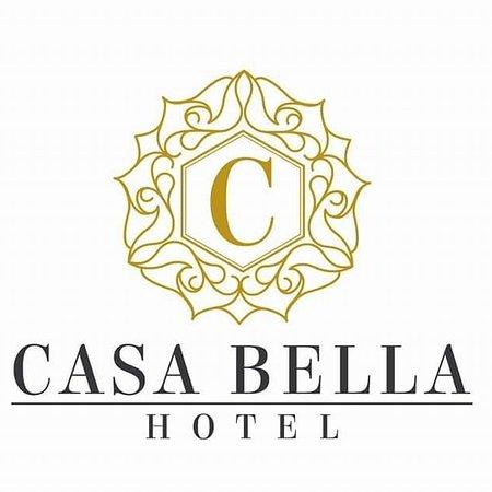 Casa Bella Hotel