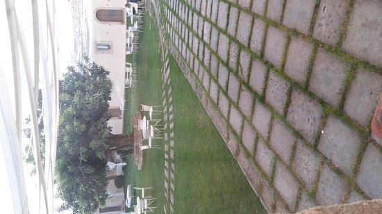 Vizzini, Italia: IMG-20161022-WA0021_large.jpg