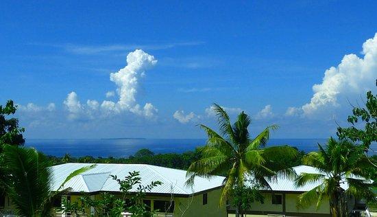 Alta Bohol Garden Resort