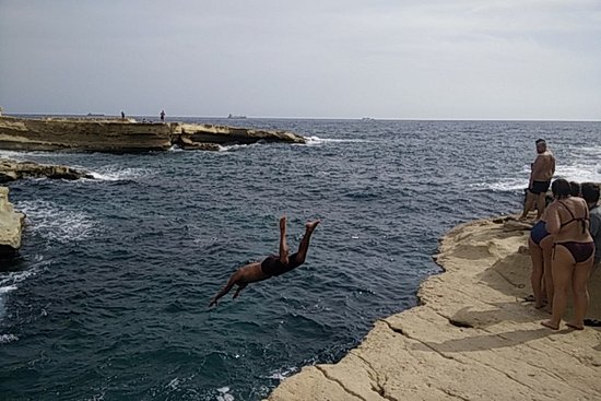 Marsaxlokk, Malta: IMG_20161023_112228_large.jpg
