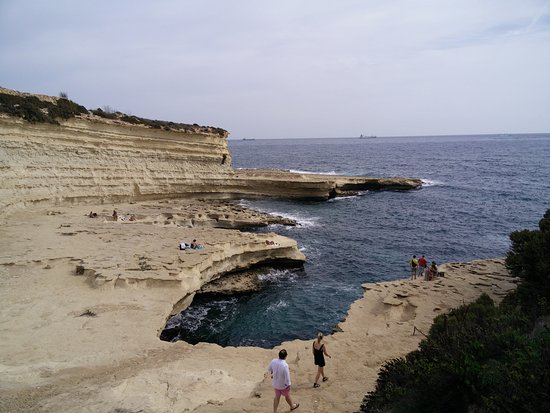 Marsaxlokk, Malta: IMG_20161023_110357_large.jpg