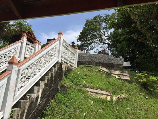 Kuala Terengganu, Malaysia: photo2.jpg