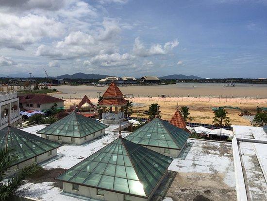 Kuala Terengganu, Malaysia: photo3.jpg