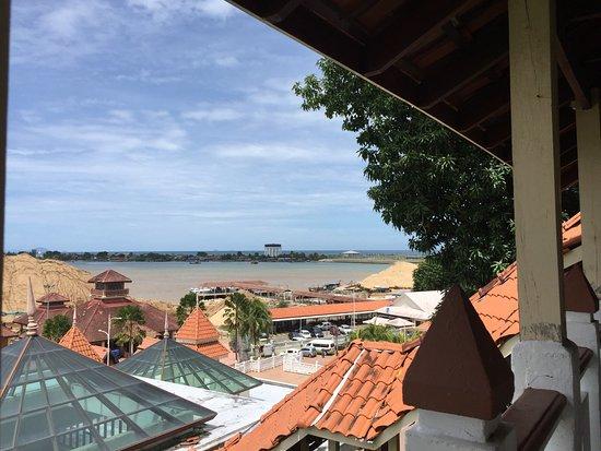 Kuala Terengganu, Malaysia: photo4.jpg