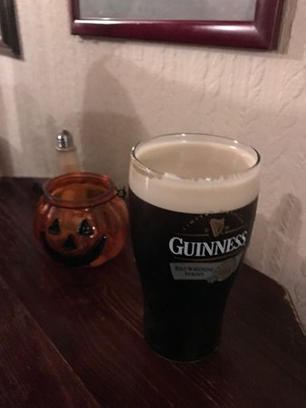 Ballyvaughan, Ireland: photo3.jpg