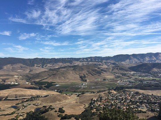 Bishop Peak: photo9.jpg