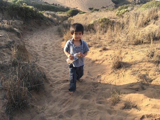 Los Osos, CA: photo4.jpg