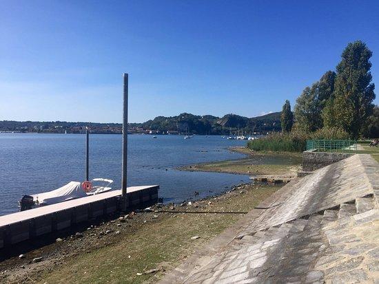 Taino, Italia: IMG-20161005-WA0013_large.jpg