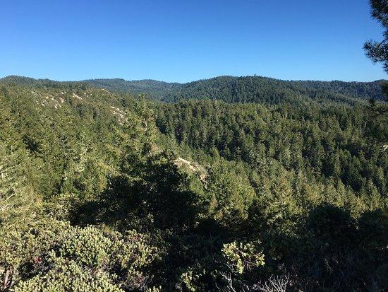 Pescadero, CA: photo8.jpg