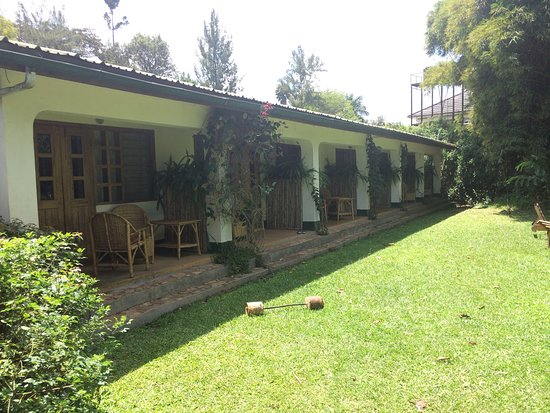 Fort Portal, Uganda: photo2.jpg