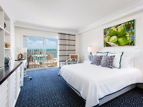 Oceans Edge Key West Hotel U0026 Marina: Oceans Edge Key West