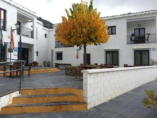 Bubion, สเปน: 20161023_152908_large.jpg