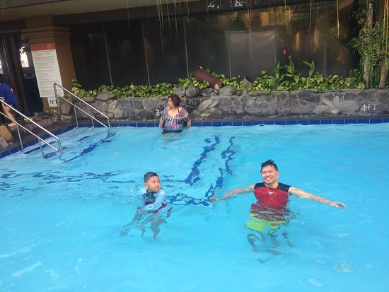Bayview Park Hotel Manila 38 6 7 Updated 2018 Prices