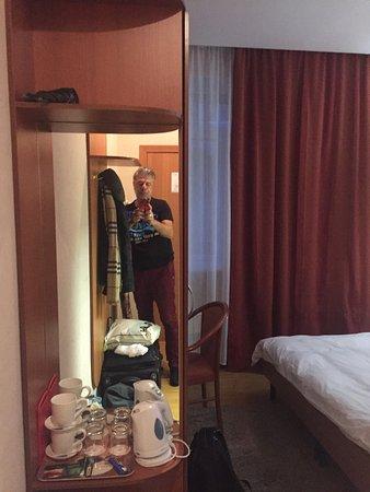 Hotel Gloria: photo7.jpg