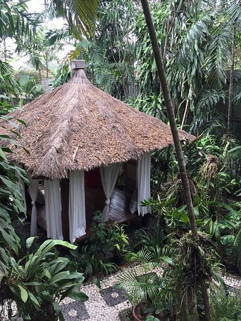 Raintree Lodge: photo0.jpg