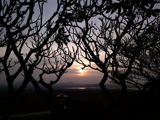 دامبولا, سريلانكا: Photo by Oprah