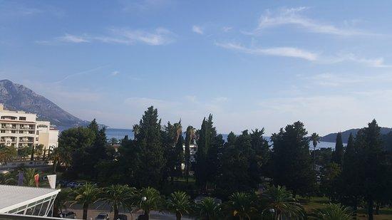 Mediteran Hotel & Resort Photo