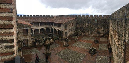 Castillo de La Adrada: photo0.jpg