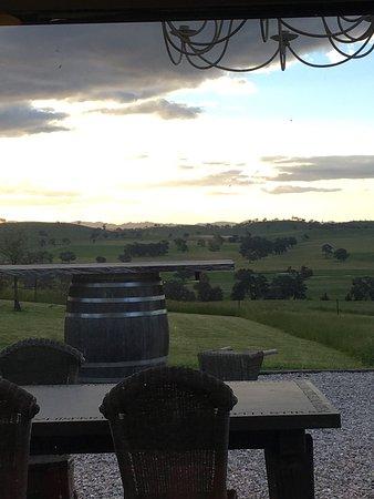 Mudgee, Australien: photo3.jpg