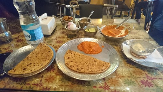 oye kake mumbai bombay 13c cawasji patel street next to yazdhani bakery ft fort kala ghoda restaurant bewertungen telefonnummer tripadvisor